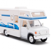 Batterie de demarrage camping car