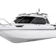 Batterie de demarrage pour bateau