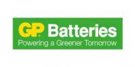 GP Piles et batteries